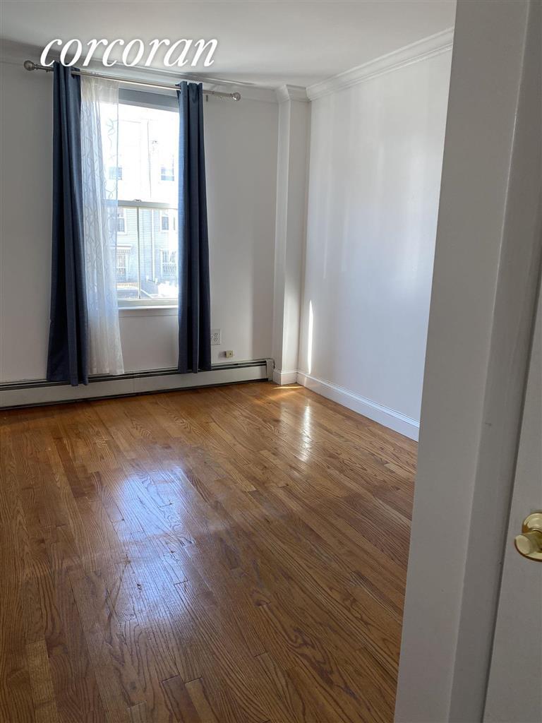 454 Carlton Avenue Fort Greene Brooklyn NY 11238