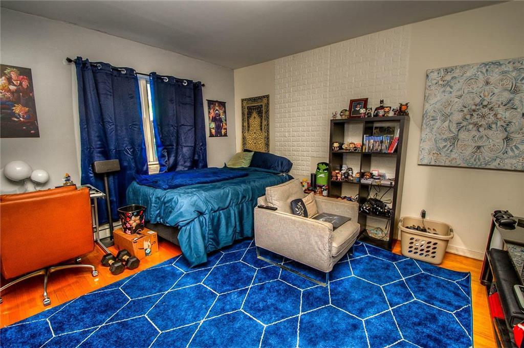 8678 19 Avenue Bath Beach Brooklyn NY 11214