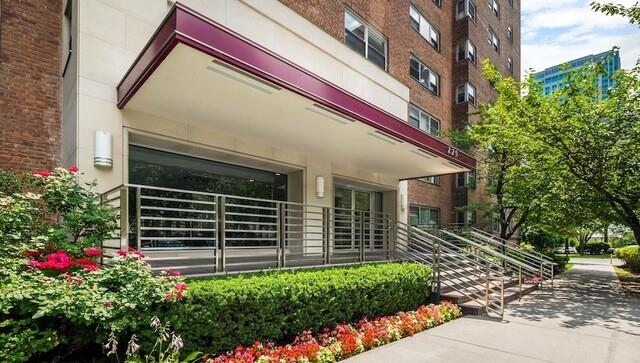225 Adams Street Downtown Brooklyn NY 11201