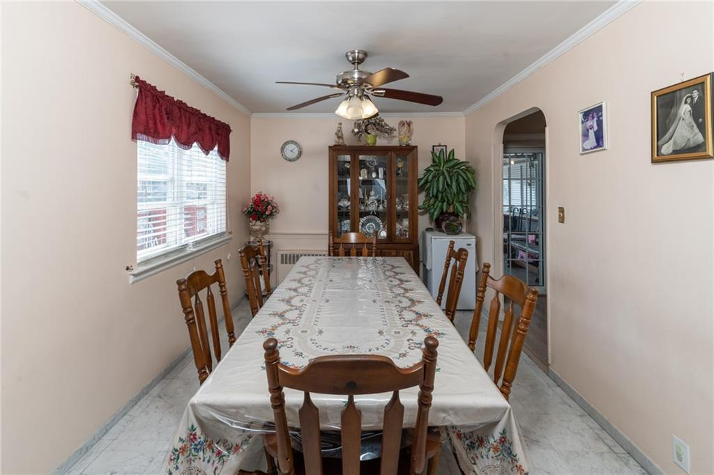 168 Bay 10 Street Dyker Heights Brooklyn NY 11228