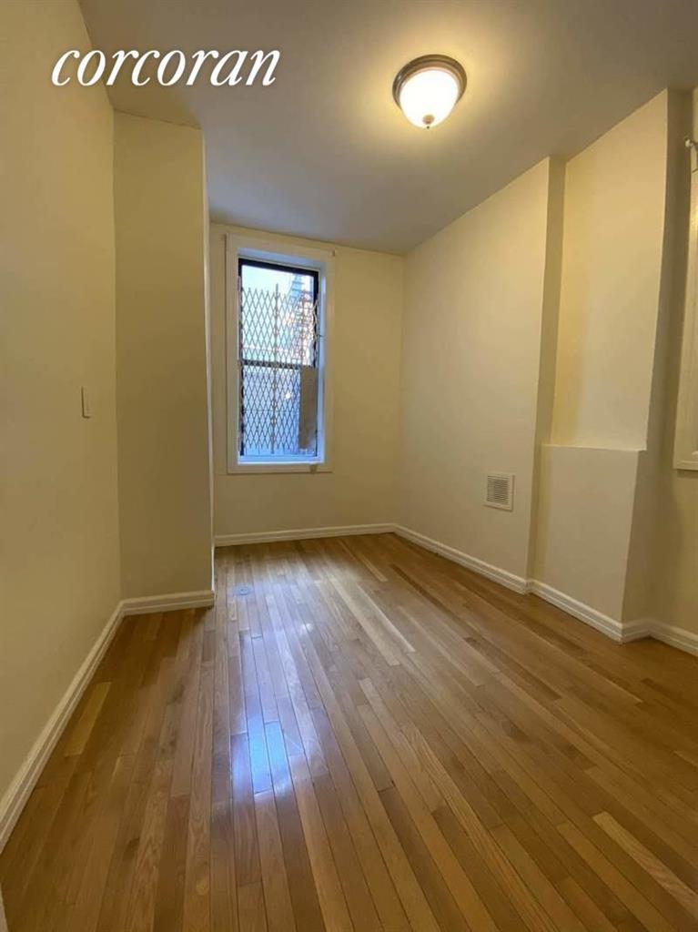 488 Amsterdam Avenue Upper West Side New York NY 10024