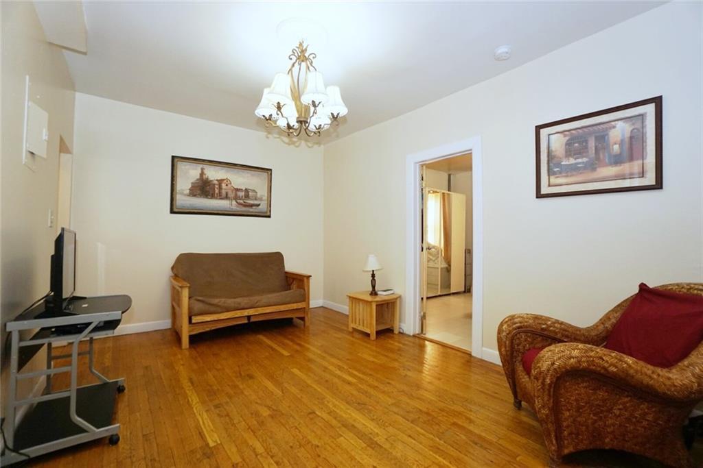 883 East 165 Street Longwood Bronx NY 10459