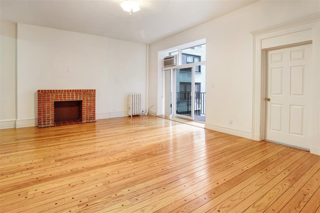 6 West 87th Street Upper West Side New York NY 10024