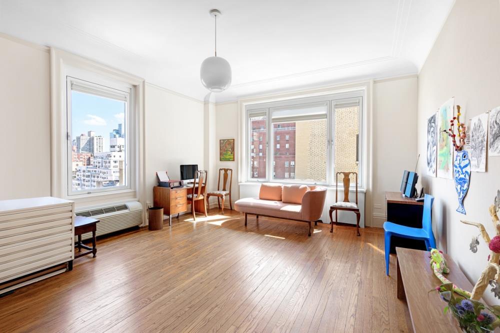875 Park Avenue Upper East Side New York NY 10075
