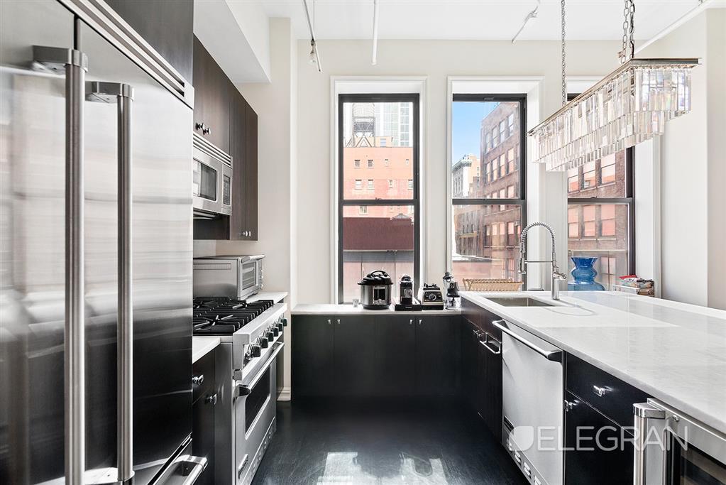 43-45 East 30th Street NoMad New York NY 10016