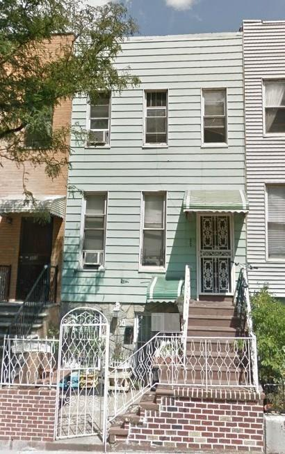 335 54 Street Sunset Park Brooklyn NY 11220