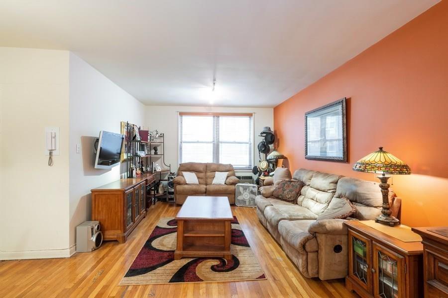 9201 Shore Road Fort Hamilton Brooklyn NY 11209