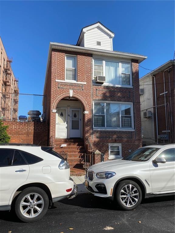 2115 East 24 Street Sheepshead Bay Brooklyn NY 11229