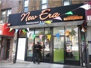 366 Utica Avenue East Flatbush Brooklyn NY 11213