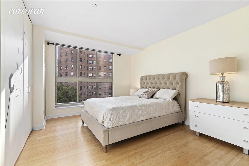 1400 Fifth Avenue West Harlem New York NY 10026