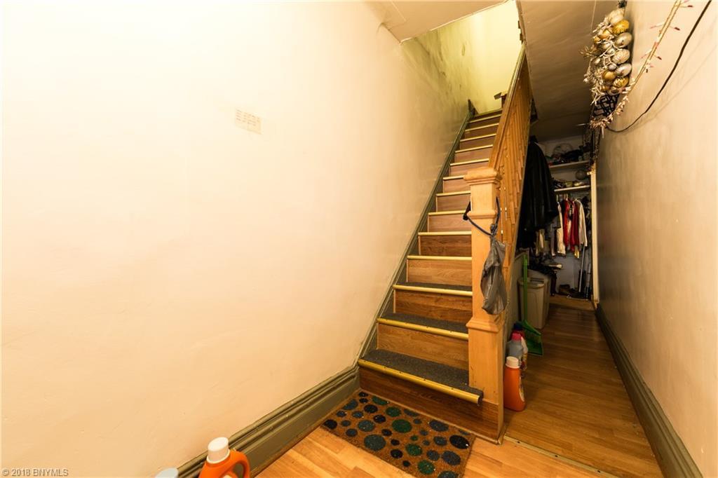 280 22 Street Greenwood Heights Brooklyn NY 11215
