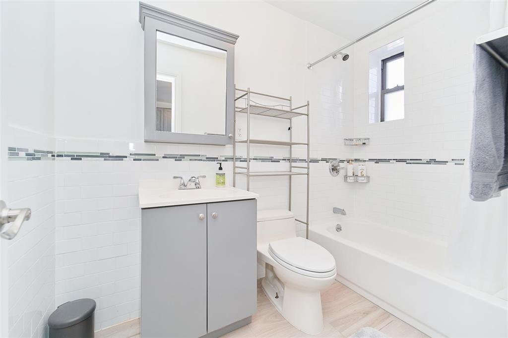 415 92nd Street 3-R Fort Hamilton Brooklyn NY 11209