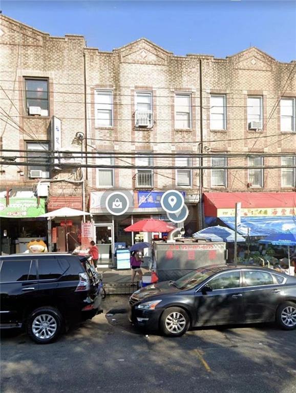 5703 8 Avenue Sunset Park Brooklyn NY 11220
