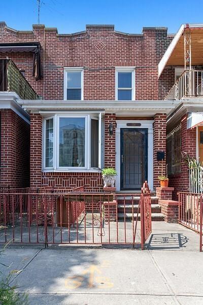 358 94 Street Bay Ridge Brooklyn NY 11209