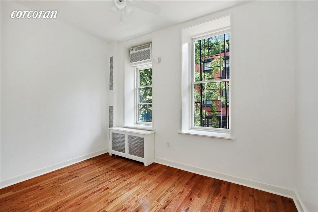 51 Bank Street W. Greenwich Village New York NY 10014
