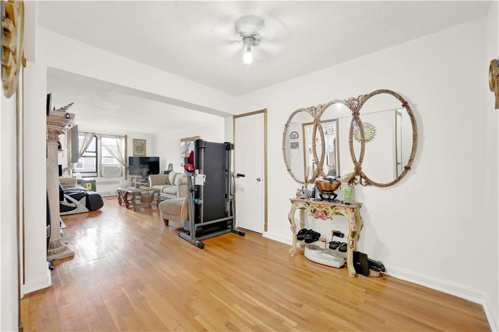 7401 Shore Road Bay Ridge Brooklyn NY 11209