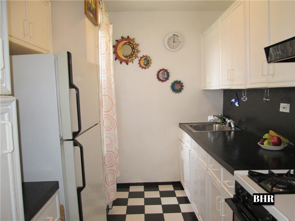 3080 Voorhies Avenue Sheepshead Bay Brooklyn NY 11235