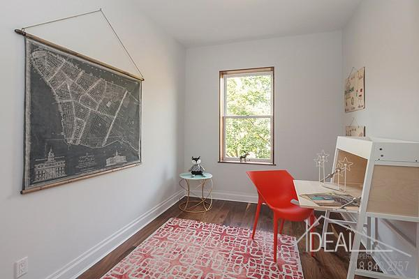 1372 Dean Street Crown Heights Brooklyn NY 11216