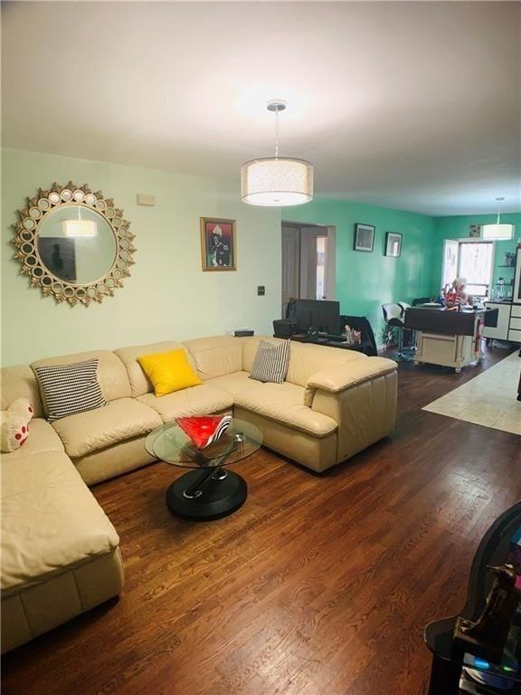 359 Winthrop Street Brooklyn NY 11225