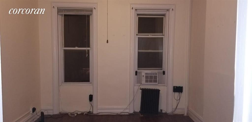 415 Himrod Street Bushwick Brooklyn NY 11237