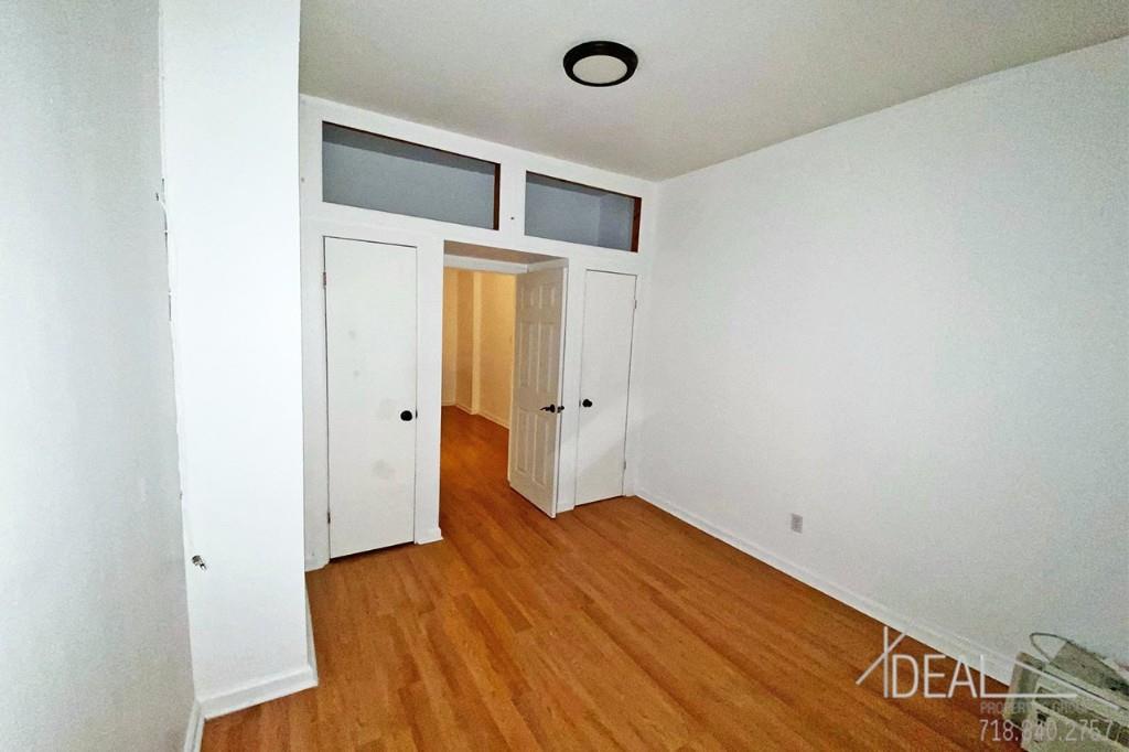 384 Keap Street Williamsburg Brooklyn NY 11211