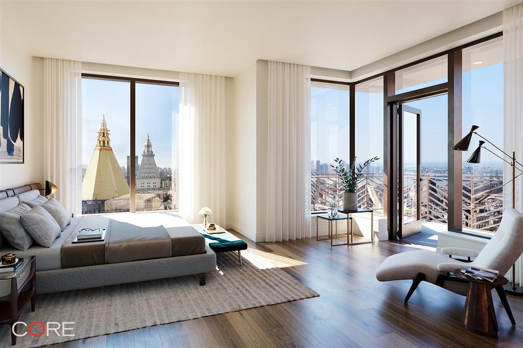 30 East 29th Street NoMad New York NY 10016