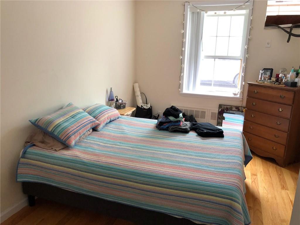 1513 70 Street 1A Bensonhurst Brooklyn NY 11228