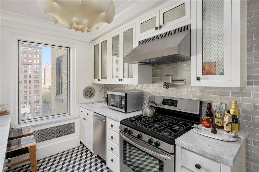 169 East 78th Street Upper East Side New York NY 10075