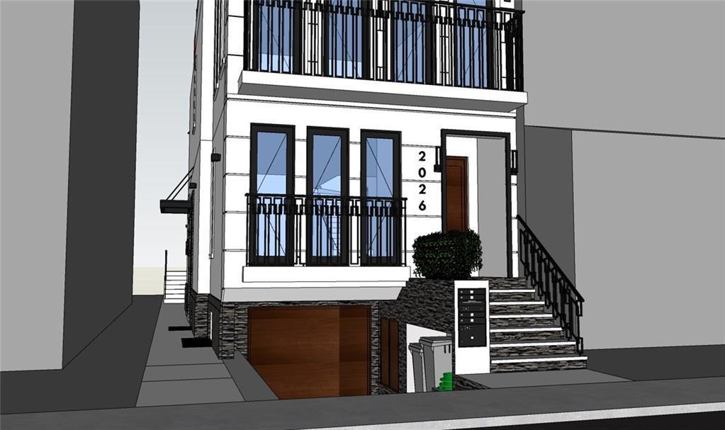 2026 52 Street Brooklyn NY 11204