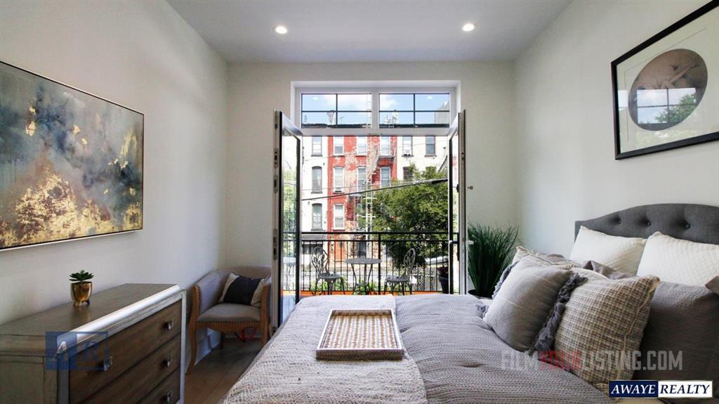 145 Huntington Street Carroll Gardens Brooklyn NY 11231