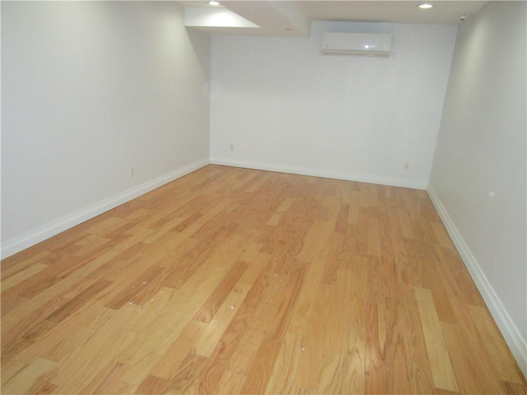 983 East 12 Street Midwood Brooklyn NY 11230