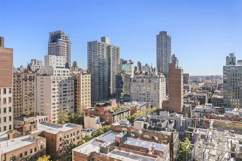 201 East 77th Street Upper East Side New York NY 10075