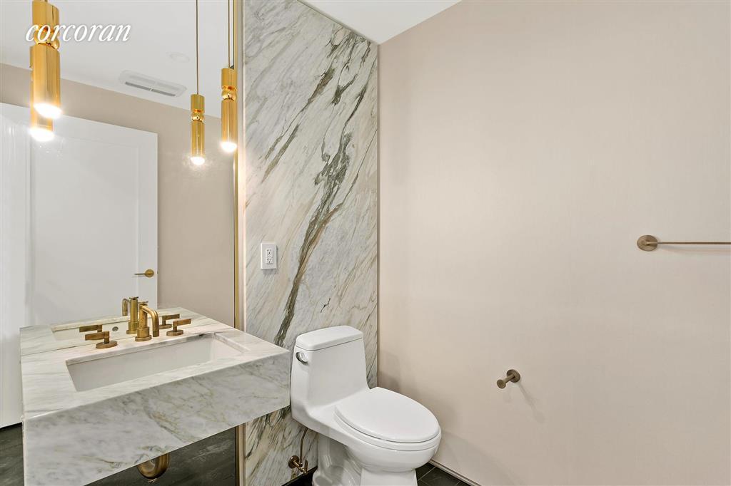 1399 Park Avenue 20/21B East Harlem New York NY 10029