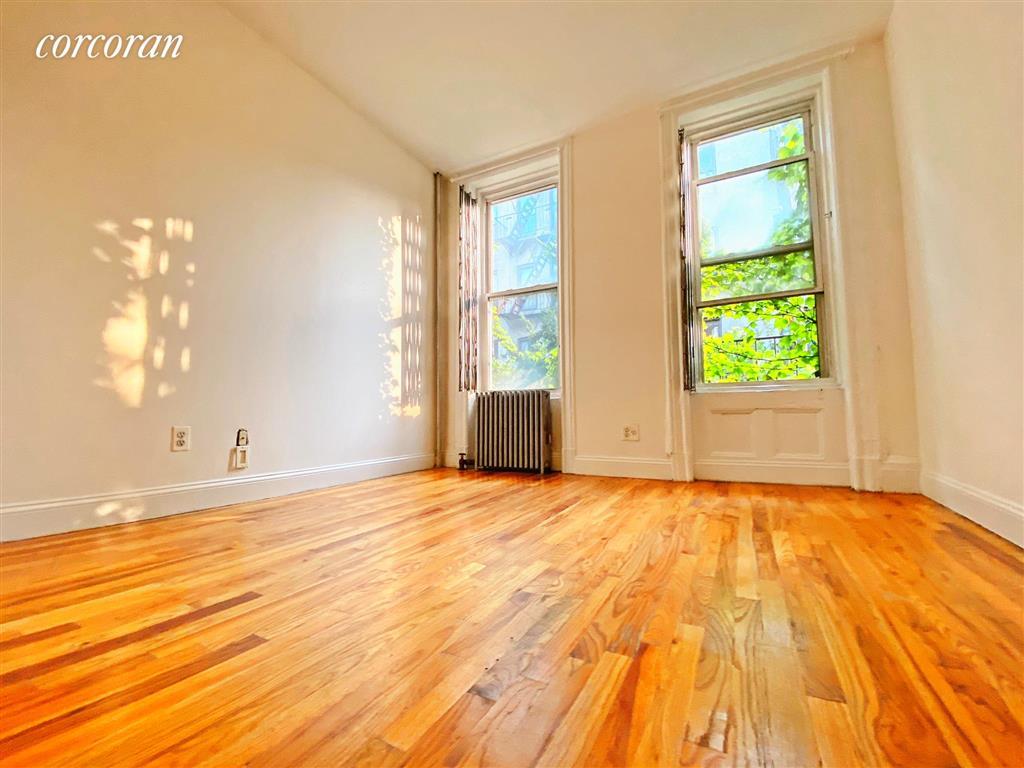 256 12th Street Park Slope Brooklyn NY 11215
