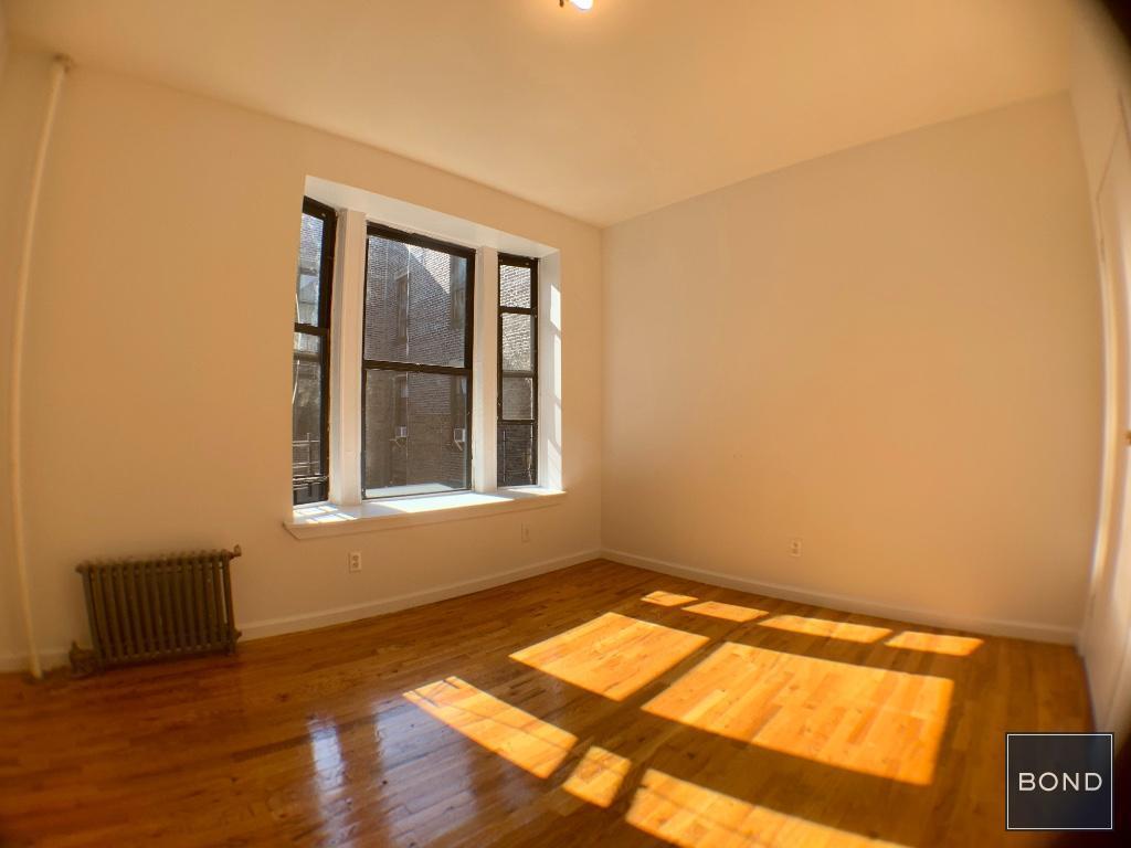 820 West 180th Street Washington Heights New York NY 10033