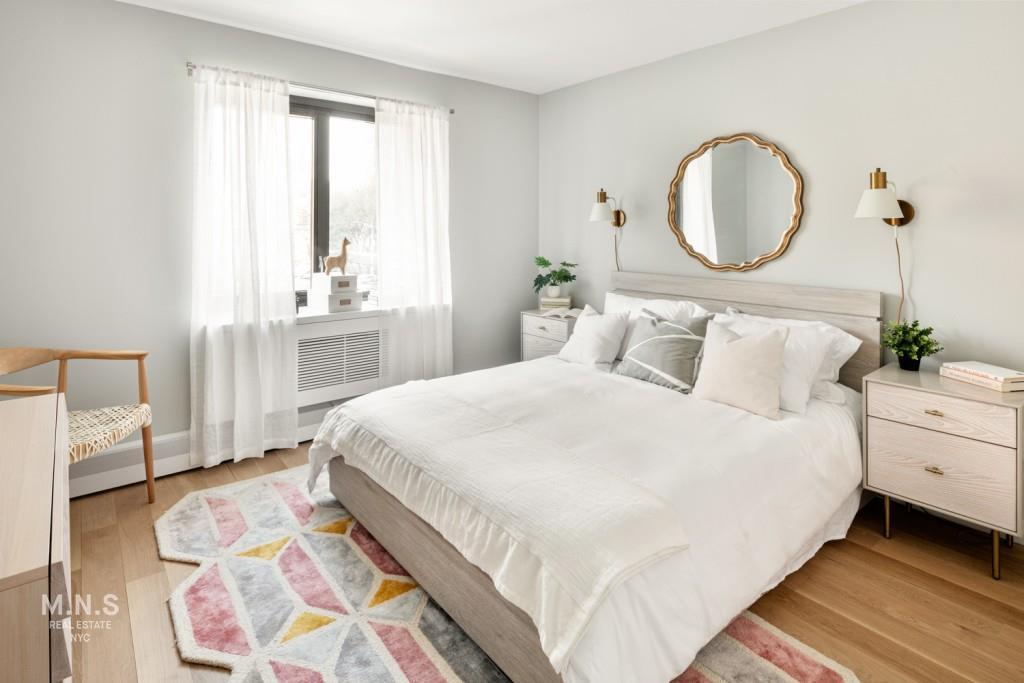 1330 Fifth Avenue West Harlem New York NY 10026