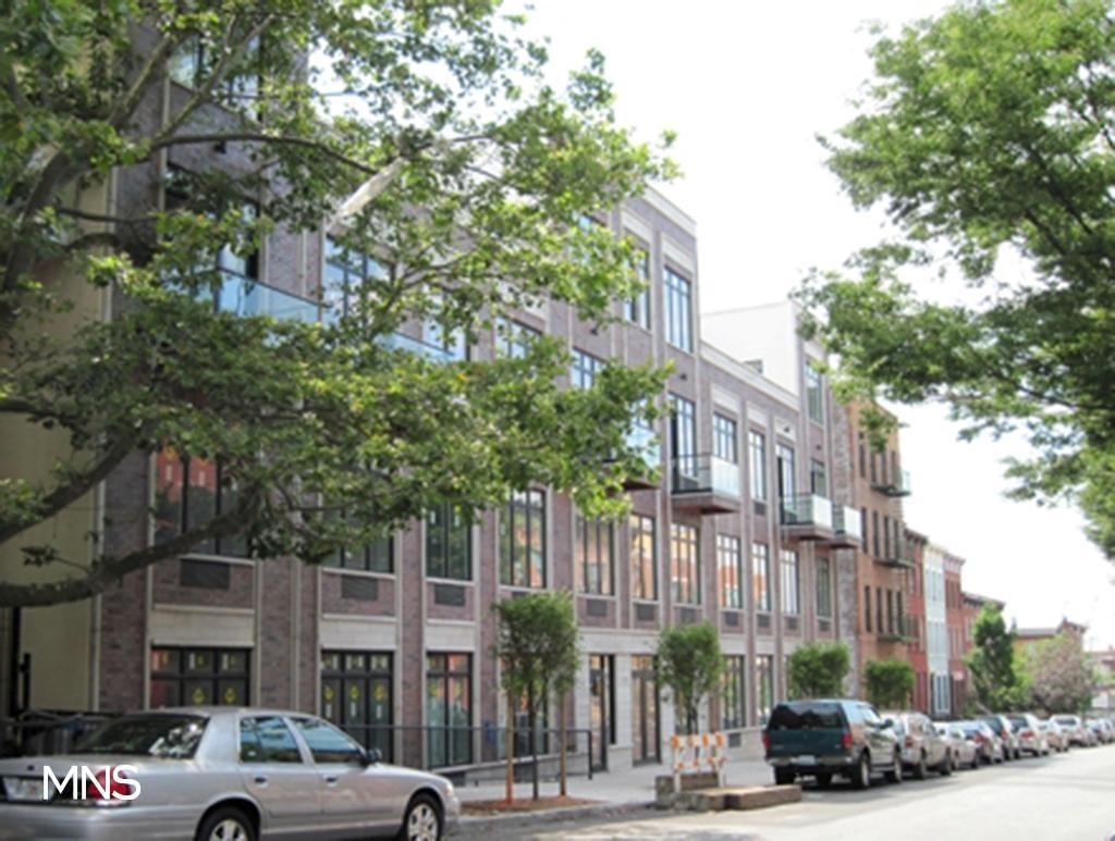 169 16th Street Park Slope Brooklyn NY 11215