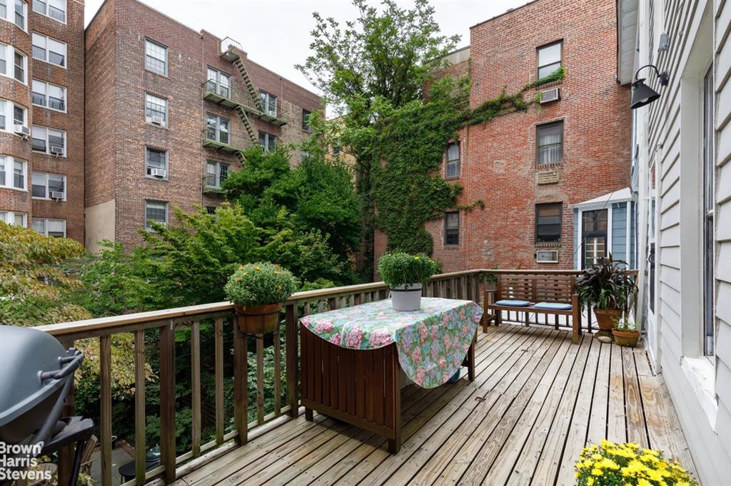 148 Hicks Street Brooklyn Heights Brooklyn NY 11201