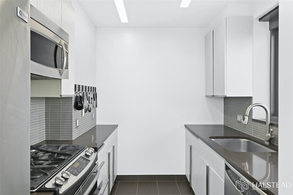 200 West 67th Street Lincoln Square New York NY 10023