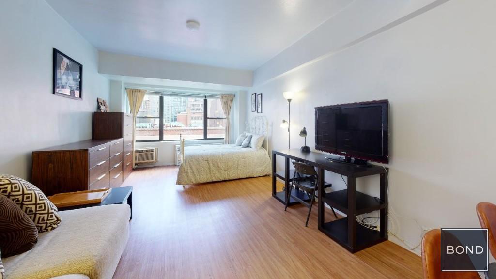 210 East 36th Street Murray Hill New York NY 10016
