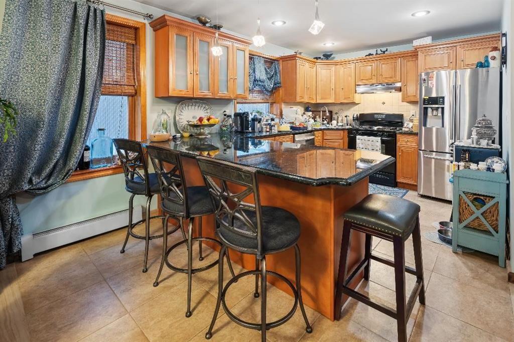 945 79 Street Dyker Heights Brooklyn NY 11228
