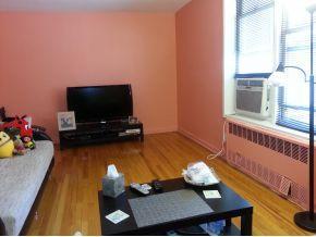 3203 Nostrand Avenue Marine Park Brooklyn NY 11229