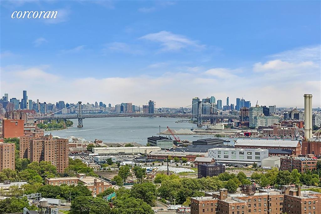 150 Myrtle Avenue Downtown Brooklyn NY 11201