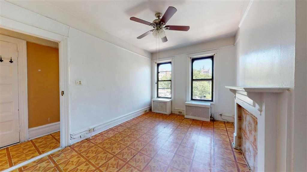 390 Audubon Avenue Washington Heights New York NY 10033