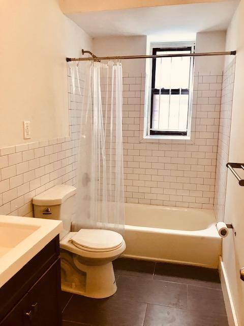 442 Sterling Place Prospect Heights Brooklyn NY 11238