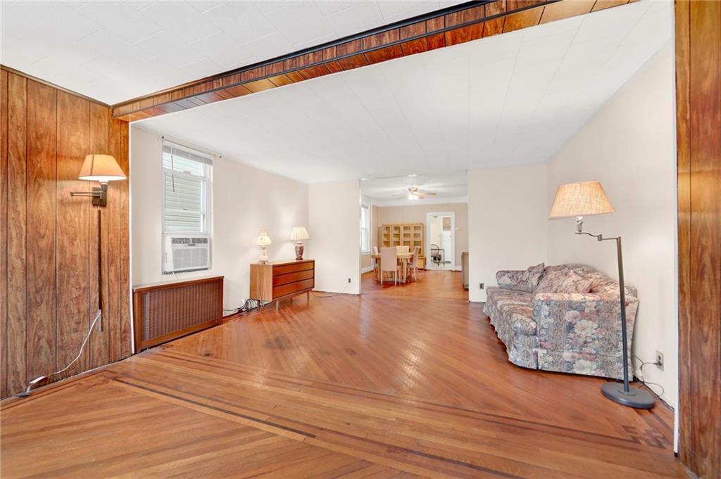 345 97 Street Bay Ridge Brooklyn NY 11209