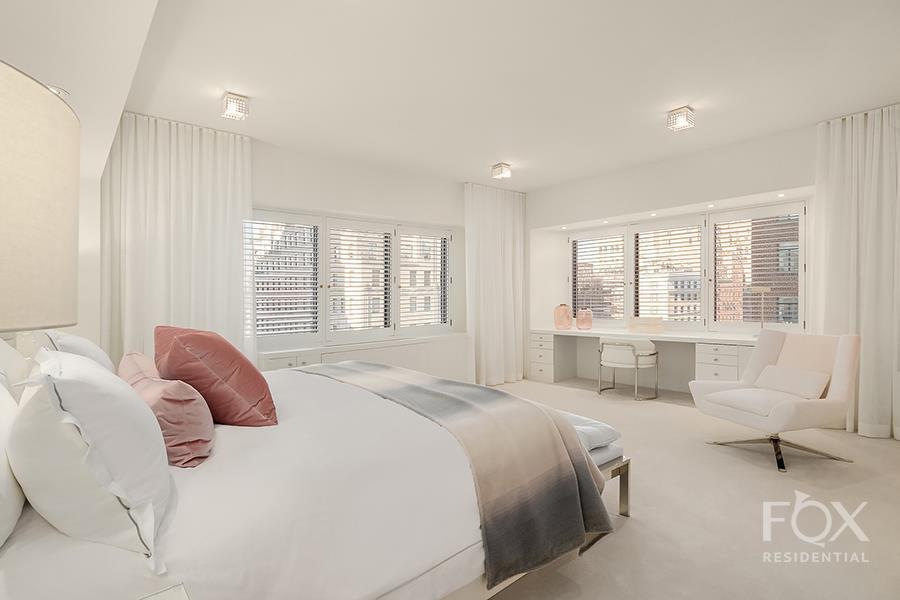 733 Park Avenue Upper East Side New York NY 10021