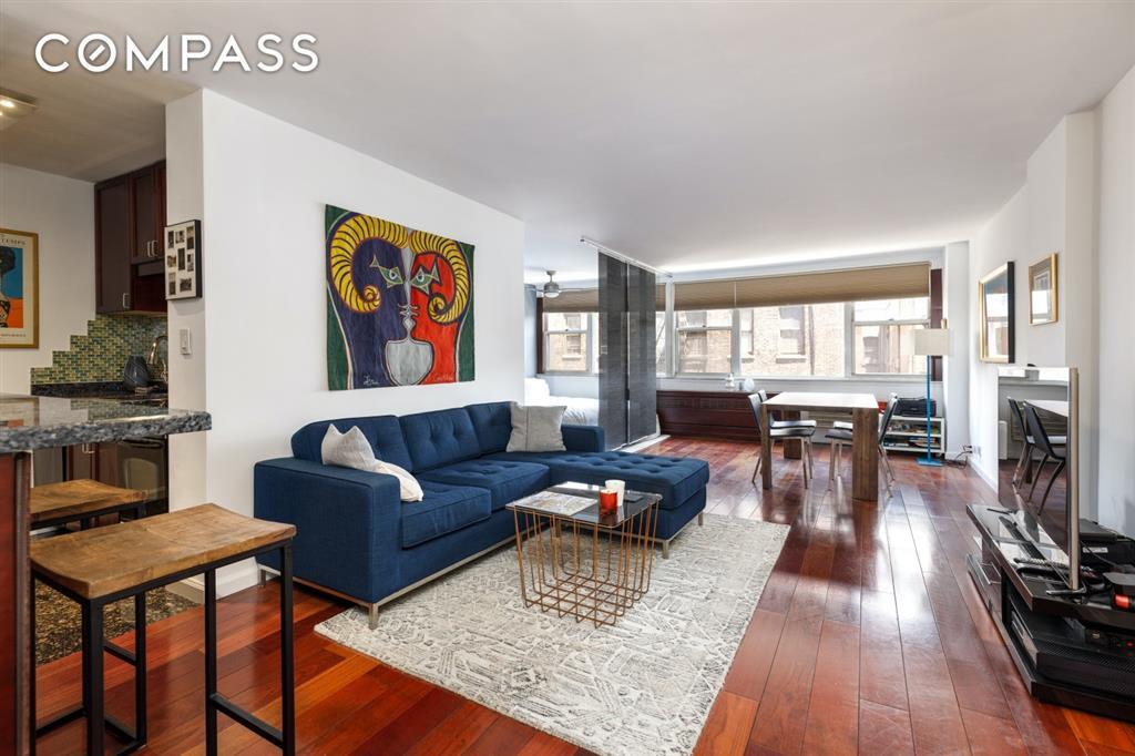 333 East 14th Street Gramercy Park New York NY 10003
