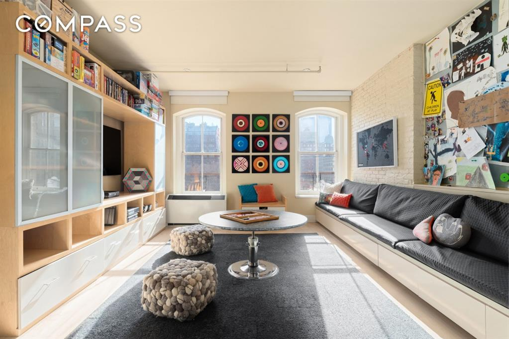 44 Laight Street Tribeca New York NY 10013
