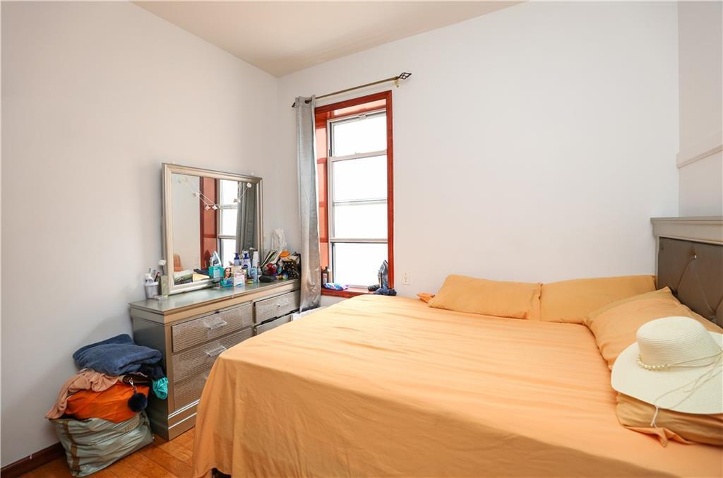 1054 Bay Ridge Parkway Bensonhurst Brooklyn NY 11228